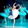 Кращі балети світу: геніальна музика, геніальна хореографія ...