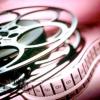 Кращі музичні фільми: фільми, які сподобаються кожному