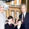 Майкл дуглас розлучається з Кетрін Зета-Джонс