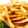 """""""Макдоналдс"""" розкрив таємниці виготовлення картоплі-фрі"""