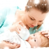 Мамі на замітку: правила вибору молочної суміші