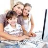 Мами, які займаються бізнесом, зможуть отримати гранти