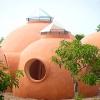 Мангового архітектура