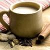 Масала-чай: рецепт загадкового напою індусів