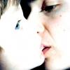 Матері-одиначки щасливі без чоловіків
