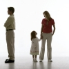 Материнський капітал при розлученні подружжя: як ділиться виплата?