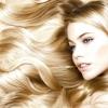Медики дали поради, як зробити волосся гладкими