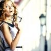 Мега запускає онлайн-проект «вища школа шопінгу»