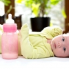 Міф про капусту і зберігання грудного молока