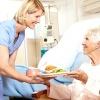 МОЗ затвердило наказ про нові норми лікувального харчування