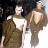 Модельєр Рік Оуенс влаштував стриптиз на тижні чоловічої моди