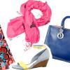 Модне літо - 2012: як бути в тренді?