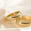 Молодята знають майбутнє свого шлюбу