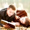 Чоловіків не цікавлять книги авторів-жінок