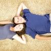 Чоловіки і жінки по різному дивляться на відносини