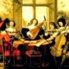 Музика і риторика: мова і звуки