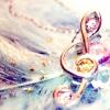 Музика, народжена подорожами