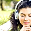 Музична аптечка: яку музику слухати при головному болю
