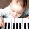 Музичний розвиток дитини: пам'ятка для батьків - чи все ви робите правильно?