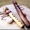 Музичні інструменти своїми руками: як і з чого можна зробити?