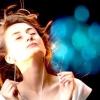 Музичний катарсис: як людина переживає музику?