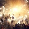 Національний фестиваль феєрверків у Мексиці