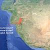 Національний парк «крюгер» в африці