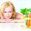 Наскільки ефективні популярні дієти
