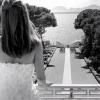 Наталі Портман втекла з весілля