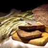 Не відмовляйтеся від хліба повністю