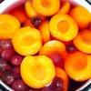 Деякі фрукти призводять до ранньої смерті