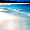 Незвичайні карибські курорти