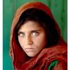 Неповторна краса жінок різних країн