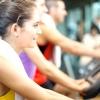 Небажання відвідувати спортзал пов'язано з особливостями мозку
