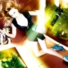 Ніколь Кідман знялася топлес в рекламі взуття