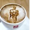 Номінанти премії оскар-2014 на кавовій пінці