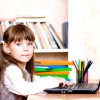 Ноутбуку дитина зрадіє більше, ніж в'язаний светр