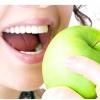Нова зубна щітка очистить зуби за 6 секунд