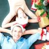 Новорічні свята можуть стати причиною розлучення