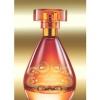 Новий аромат від парфумерного будинку christian lacroix