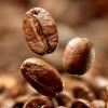 Новий корисний напій - масляний кави