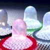Новий презерватив покращує потенцію