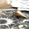 Нумерологічний гороскоп на 2015 рік