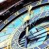 Нумерологическое пророкування на 2014 рік