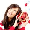 Про які подарунки мріють жінки