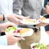 Обіди в їдальні держдуми стали дорожче