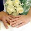 Зразок правильного складання шлюбного договору