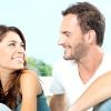 Визначена ідеальна різниця у віці подружжя