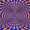 Оптичні ілюзії (відео)