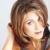 Опубліковано рейтинг найпопулярніших жіночих зачісок